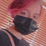 Kaelyn Doherty's profile image