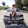 Ahmet Bilici Profil Resmi