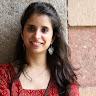 Vasudha Kapoor