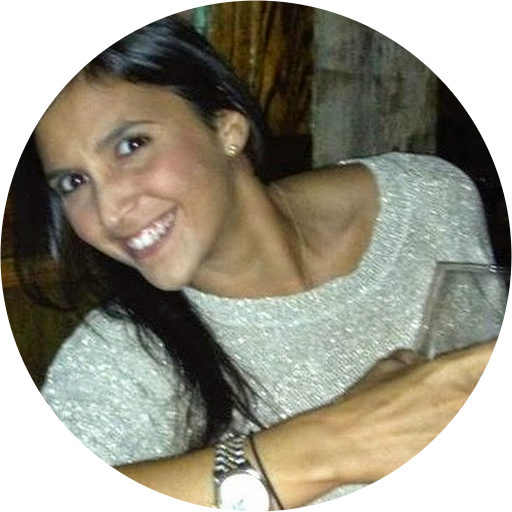 Renata Sellitti
