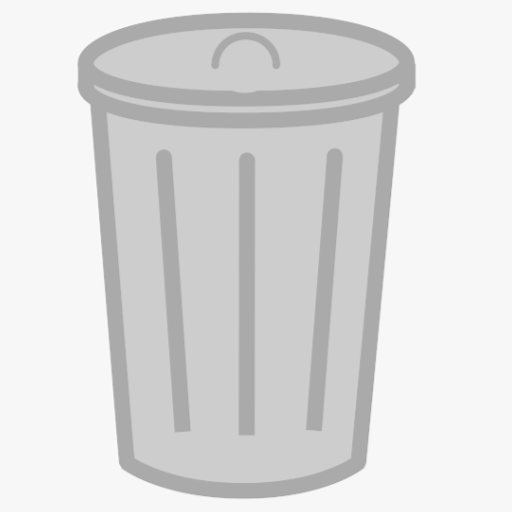 Edlyn Junk's avatar