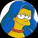 Marge S.,AutoDir