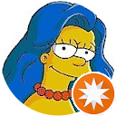Marge S.,theDir