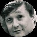 Jonas Jacobson