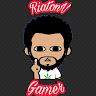 Riatonv Gamer