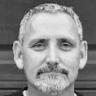 Brian Dobyns profile pic