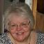 Virginia Gross