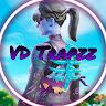 Rocket League User Image - VD Trapzz