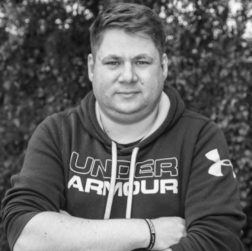 Michael Kadzioch's avatar