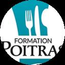Formation Poitras