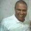 Eduardo Ferreira Gonçalves
