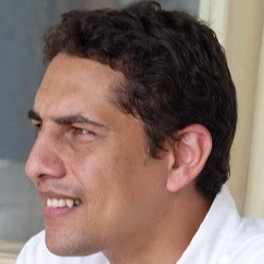 Olivier Comarmond's avatar