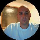 Joey H.,LiveWay