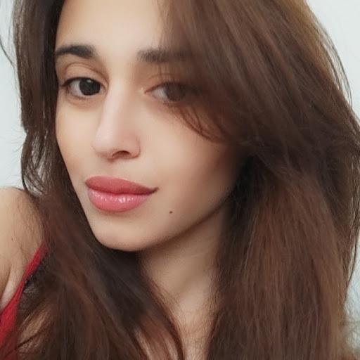 Nisa Kerçek