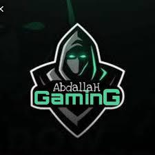 Gaming Abdullah