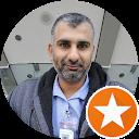 Abdulrahman A.,theDir