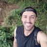 Cristian Tiago Moreira da  Silva