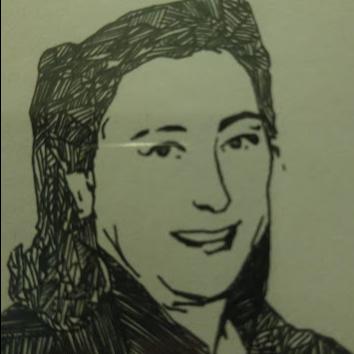 Paulina Bueno
