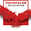 Polish Klan Association