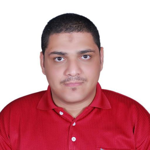 AHMED ABULABBAS RAMADAN