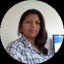 Mirna Torres
