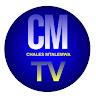 Chales Mtalemwa