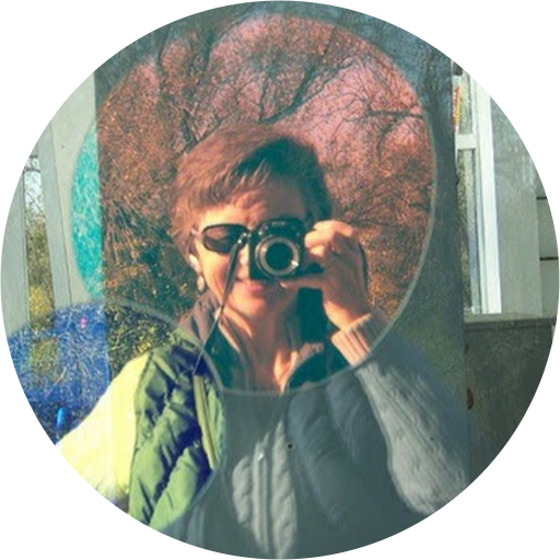 Wanda Wood Krech