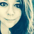 Heather Barber's profile image