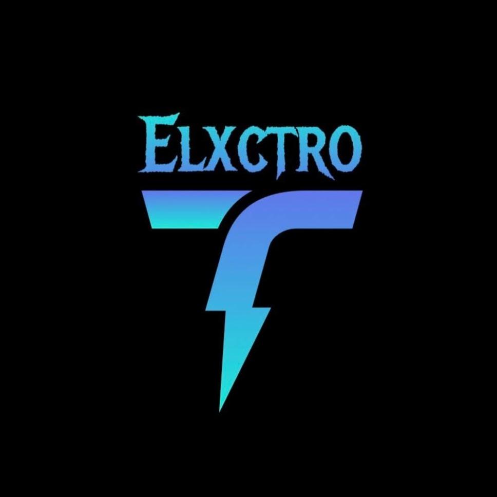 Elxctro