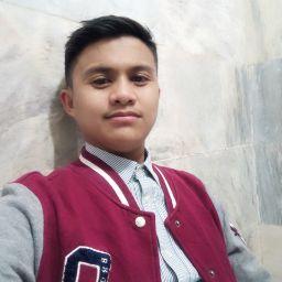 Fahad05 Fadz