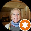 Judith Vinke