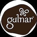 Gulnar J.,WebMetric