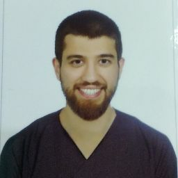 Oğuzhan Koyuncu's avatar