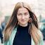 Nataliya Tolmachova_by