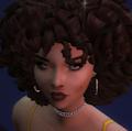 Madame Kipperoni's Profile Picture