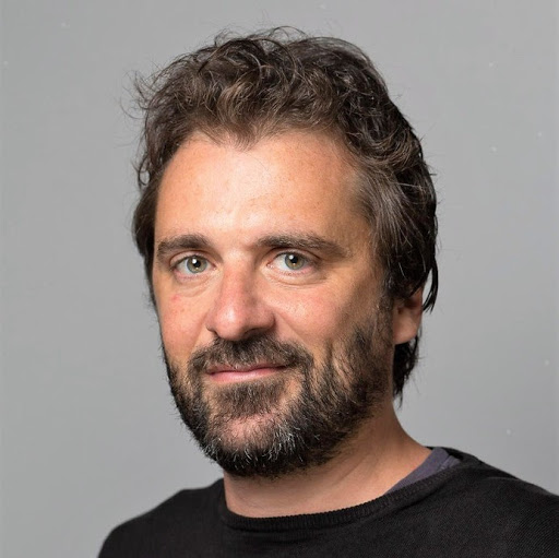 Fabio Boccio