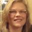Carolyn Nesbitt