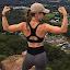 Tayla Allen