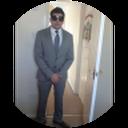 Adnan Mahmoodi