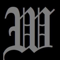 Will Compton's avatar