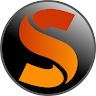 Sim Vận Mệnh's avatar