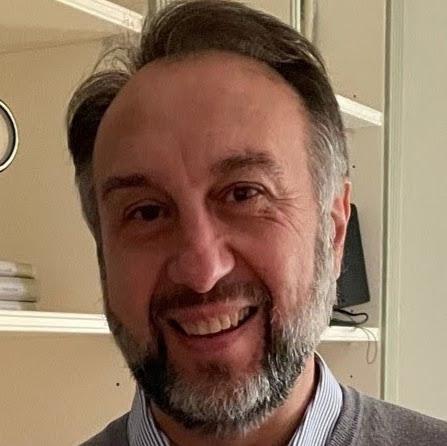 Carlos Celaya avatar