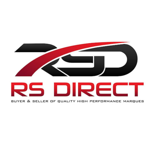 RS Direct
