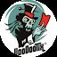 Voodoo API