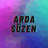 Arda Süzen / TG Profil Resmi