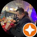 Aydin Salim