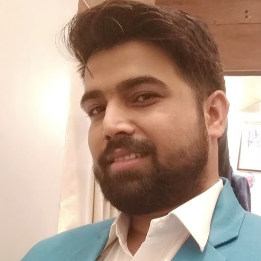 Profile picture of Rattan Lal