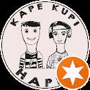 Kapekupihapix Bandung