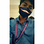 Ranjith Ranjith