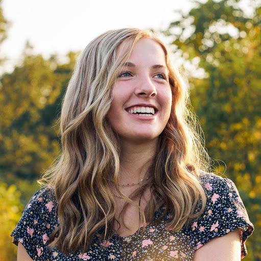 Kaylee Foeckler